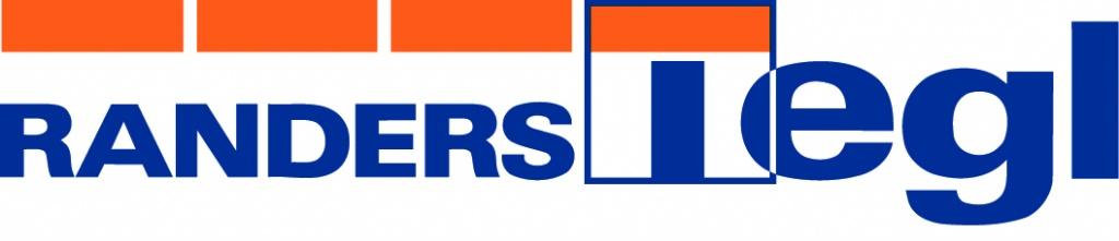 Randers tegl logo