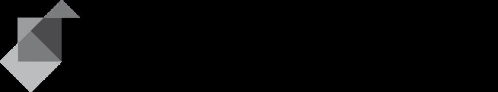 Stroeher logo